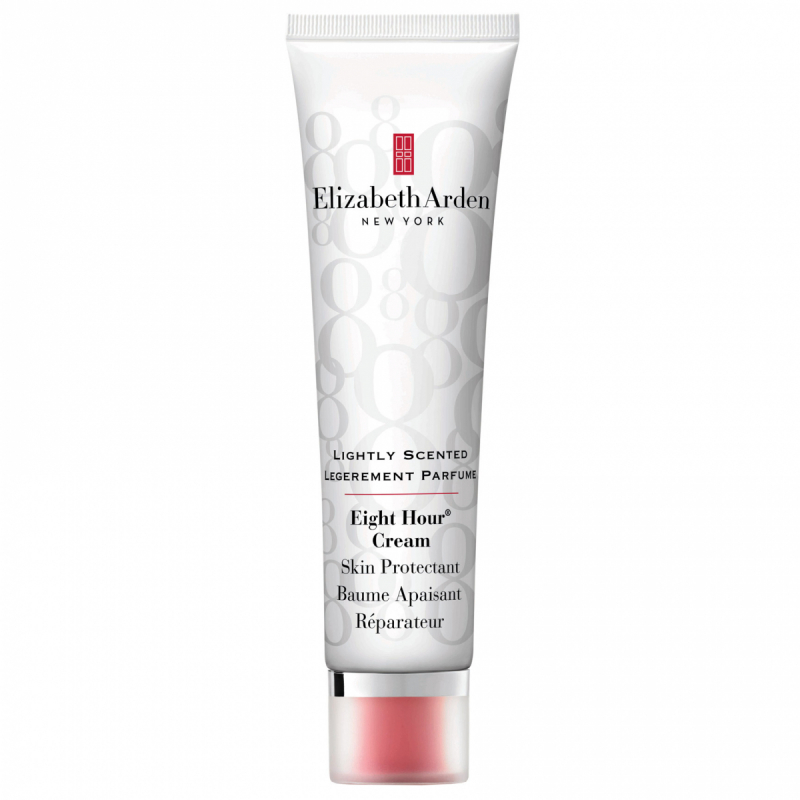 Elizabeth Arden Eight Hour Cream Skin Protectant Fragrance Free (50ml)