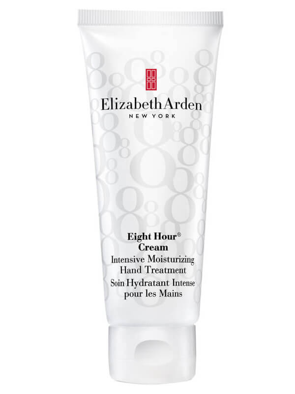 Elizabeth Arden Eight Hour Cream Intensive Moisturizing Hand Treatment (75ml)