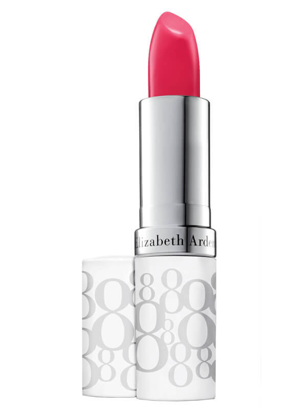Elizabeth Arden Eight Hour® Cream Lip Stick Sheer Tint SPF 15 i gruppen Makeup / Läppar / Läppstift hos Bangerhead (B010258r)