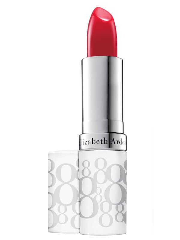 Elizabeth Arden Eight Hour® Cream Lip Stick Sheer Tint SPF 15 i gruppen Makeup / Läppar / Läppstift hos Bangerhead (B010258r)
