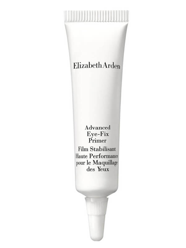 Elizabeth Arden Signature + Eye And Lip Fix Advanced Eye-Fix Primer (7.5ml)