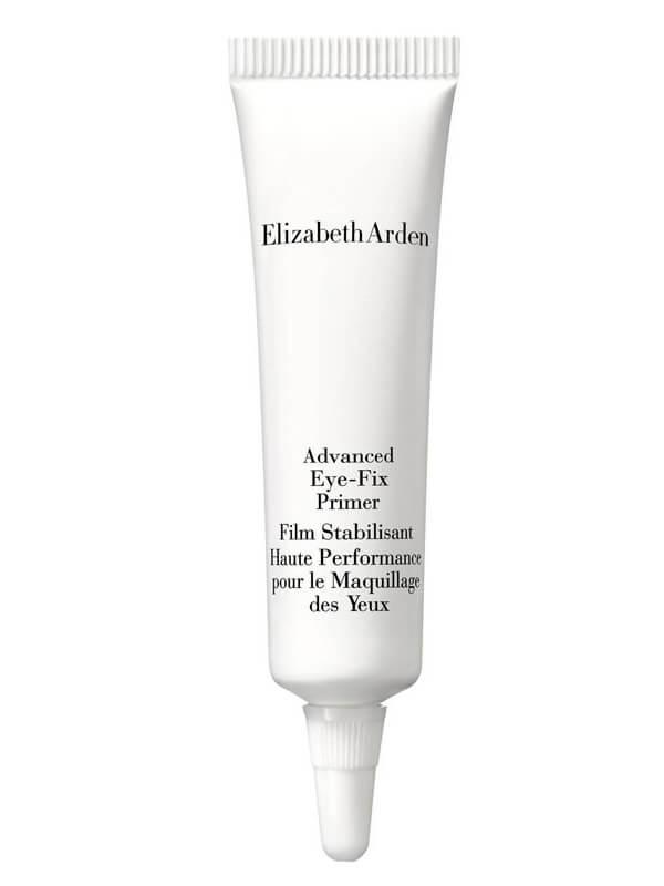 Elizabeth Arden Signature + Eye And Lip Fix Advanced Eye-Fix Primer (7.5ml)