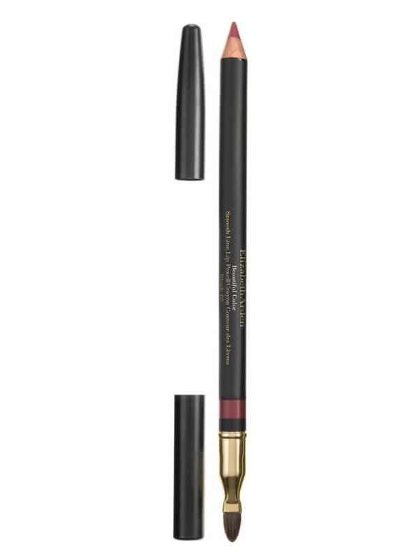 Elizabeth Arden Beautiful Color Smooth Line Lip Pencil ryhmässä Meikit / Huulet / Huultenrajauskynät at Bangerhead.fi (B010319r)