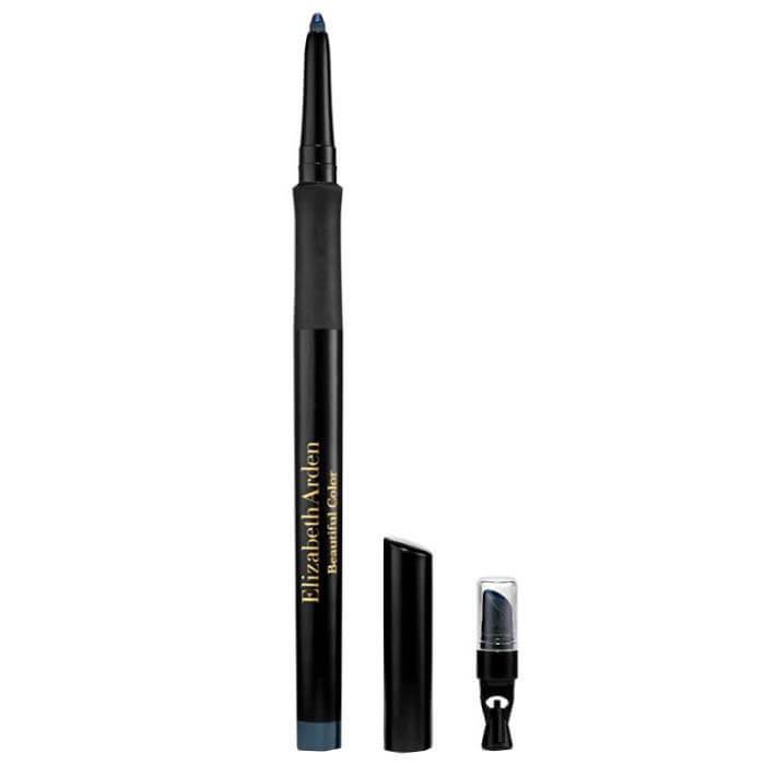 Elizabeth Arden Beautiful Color Precision Glide Eye Liner i gruppen Makeup / Øyne / Eyeliner & kajal hos Bangerhead.no (B010349r)