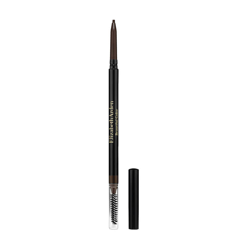 Elizabeth Arden Beautiful Color Natural Eye Brow Pencil i gruppen Bangerhead hos Bangerhead.no (B010355r)