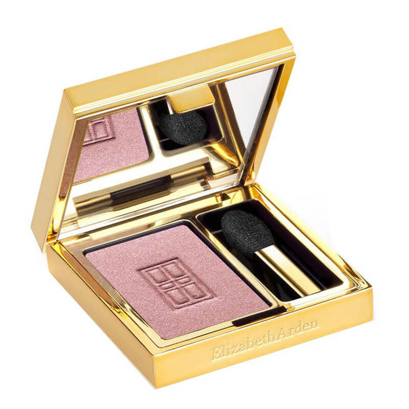 Elizabeth Arden Beautiful Eyeshadow Single i gruppen Makeup / Ögon / Ögonskugga hos Bangerhead (B010370r)