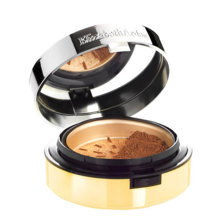 Elizabeth Arden Pure Finish Mineral Powder Foundation Spf 20 i gruppen Makeup / Base / Foundation hos Bangerhead.no (B010448r)