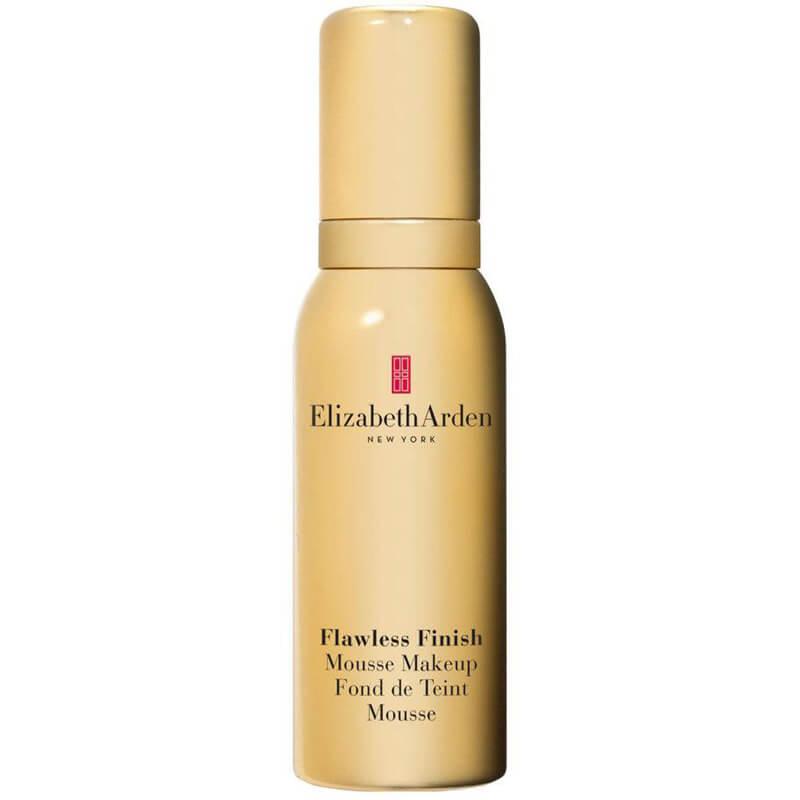 Elizabeth Arden Flawless Finish Mousse Makeup i gruppen Makeup / Bas / Foundation hos Bangerhead (B010459r)