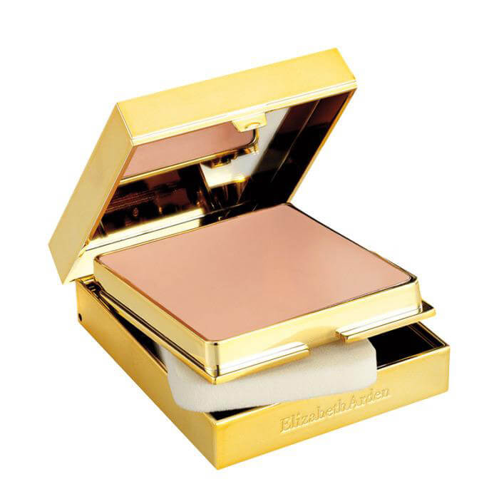 Elizabeth Arden Flawless Finish Sponge-On Cream Makeup i gruppen Makeup / Base / Foundation hos Bangerhead.no (B010467r)