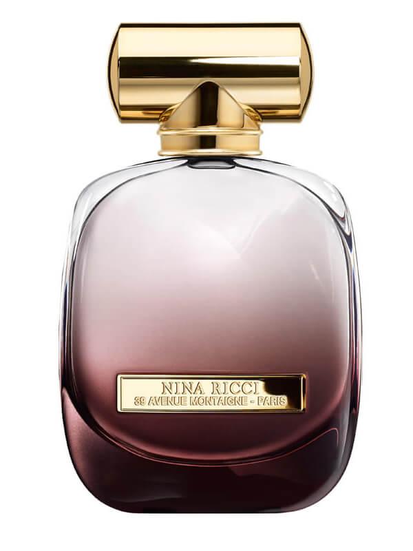 Nina Ricci L'extase EdP (30ml)