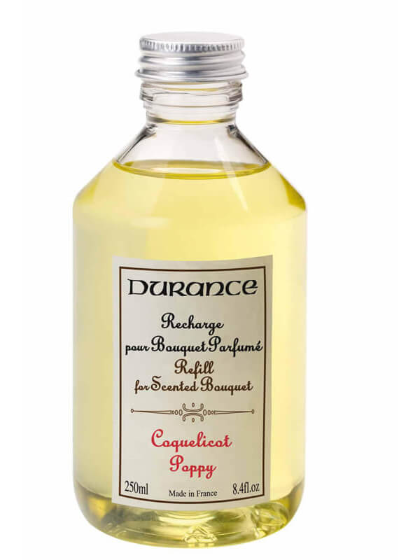 Durance Refill Bouquet Poppy i gruppen Parfym / Hem / Doftspridare hos Bangerhead (B010627)