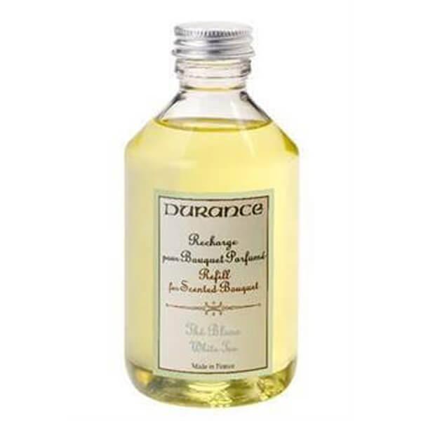 Durance Refill Bouquet White Tea ryhmässä Vartalonhoito & spa / Koti & Spa / Tuoksutikut at Bangerhead.fi (B010629)