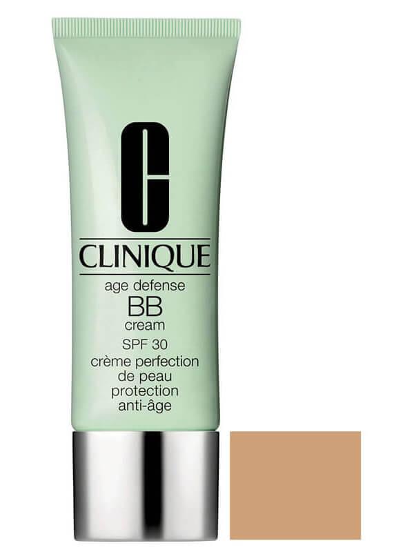 Clinique Age Defense BB Cream SPF 30 (40ml) i gruppen Makeup / Base / BB-cream hos Bangerhead.no (B010679r)