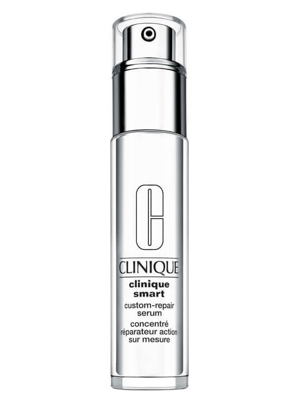 Clinique Smart Custom-Repair Serum i gruppen Hudpleie / Masker & treatments / Ansiktsserum hos Bangerhead.no (B010696r)