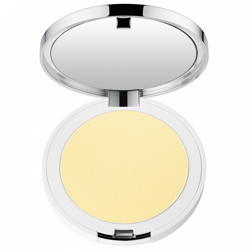 Clinique Redness Solutions Mineral Powder (9,6g)