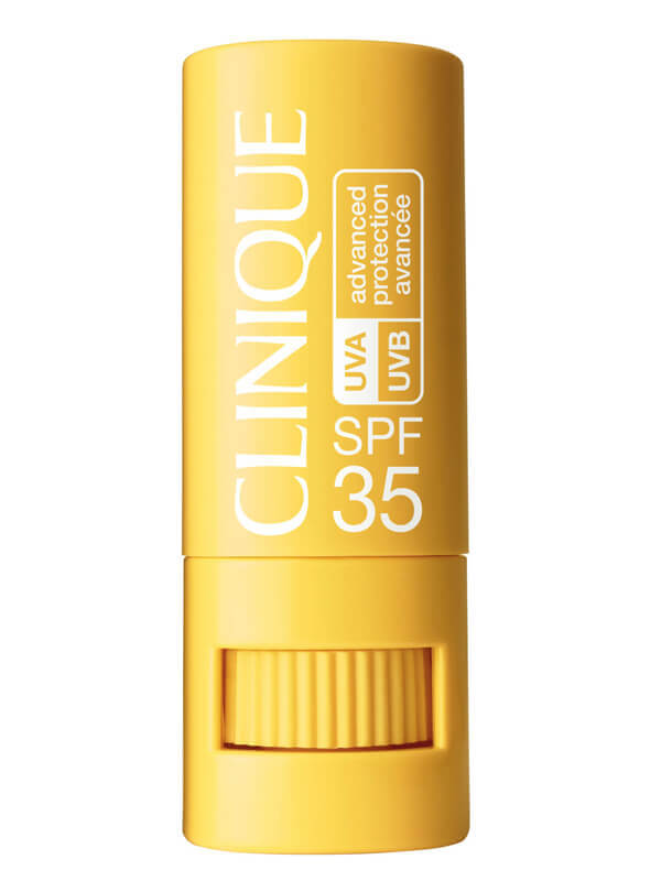 Clinique SPF 35 Targeted Protection Stick (6g)