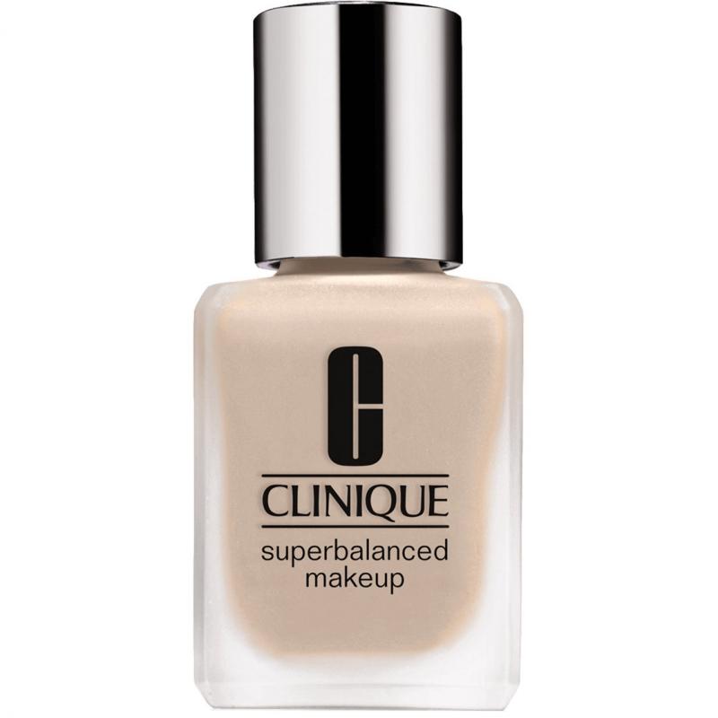 Clinique Superbalanced Makeup i gruppen Makeup / Bas / Foundation hos Bangerhead (B010781r)