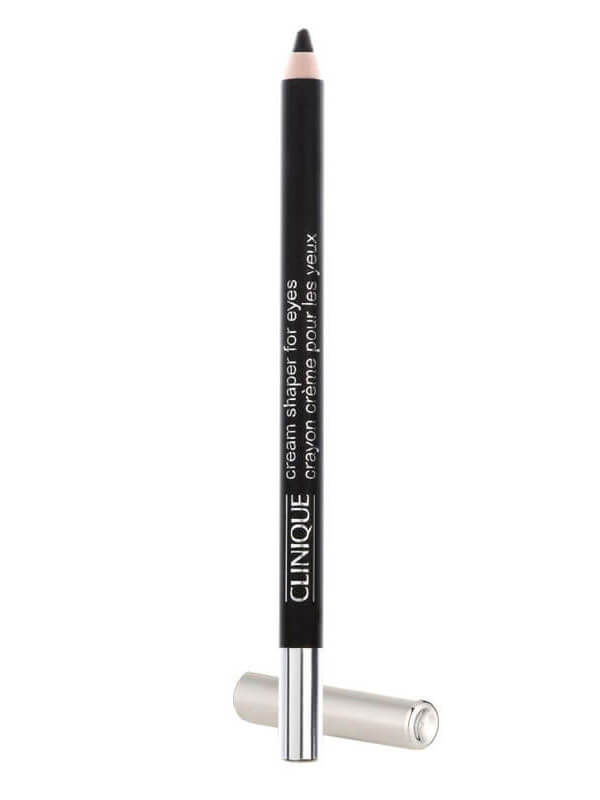 Clinique Cream Shaper For Eyes (1,2g) i gruppen Makeup / Øyne / Eyeliner hos Bangerhead.no (B010920r)