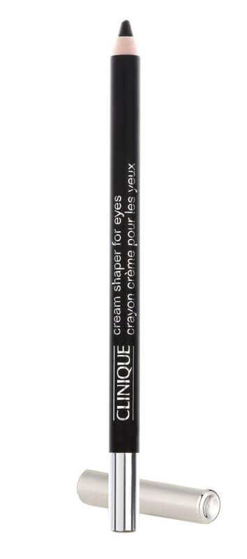 Clinique Cream Shaper For Eyes (1,2g) i gruppen Makeup / Ögon / Eyeliner hos Bangerhead (B010920r)