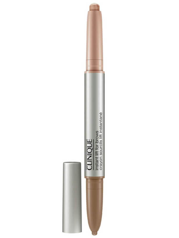 Clinique Instant Lift for Brows (0,52g) i gruppen Editor's choice / Ikonisk hudpleie og makeup fra Clinique hos Bangerhead.no (B010938r)