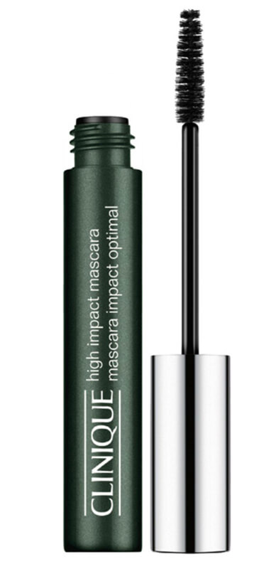Clinique High Impact Mascara i gruppen Makeup / Øyne / Mascara hos Bangerhead.no (B010945r)