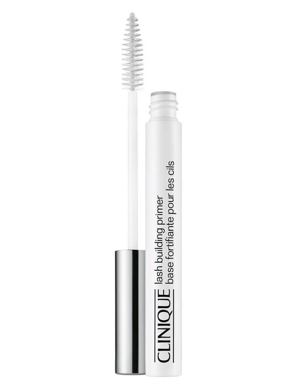 Clinique - Lash Building Primer (4,8g)