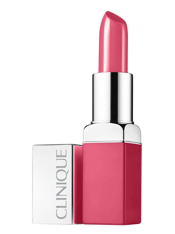 Clinique Pop (3,9 ml) i gruppen Makeup / Läppar / Läppstift hos Bangerhead (B010954r)