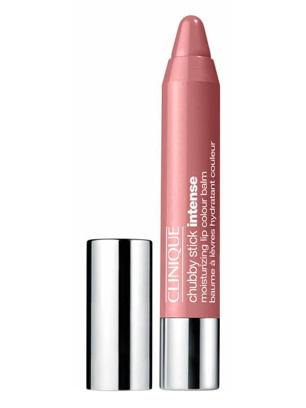 Clinique Chubby Stick Intense Moisturizing Lip Colour Balm (3g) i gruppen Makeup / Lepper / Leppeglans hos Bangerhead.no (B011048r)