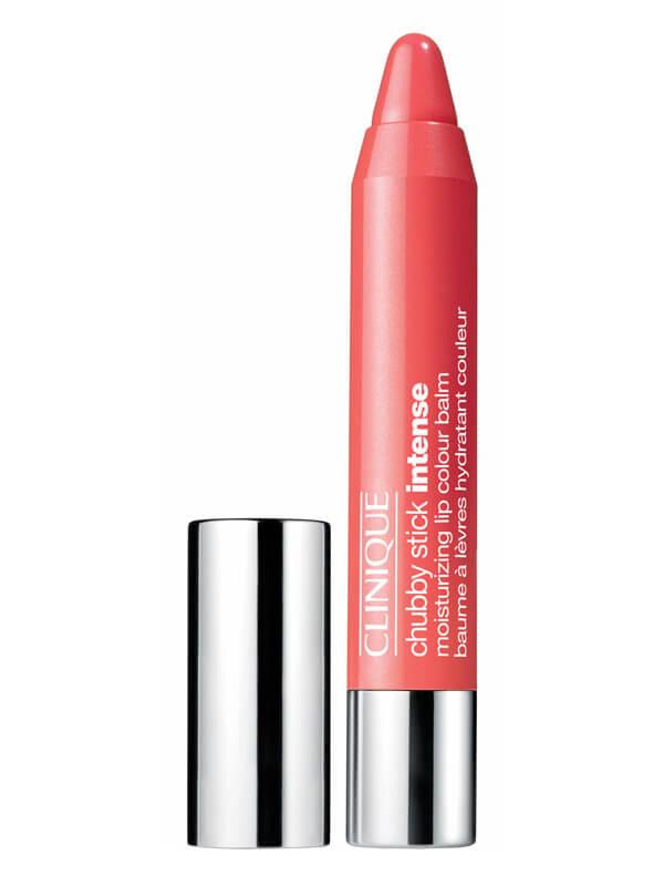 Clinique Chubby Stick Intense Moisturizing Lip Colour Balm (3g) ryhmässä Meikit / Huulet / Huulikiillot at Bangerhead.fi (B011048r)