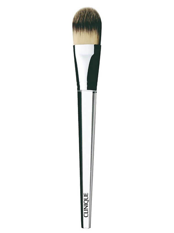 Clinique - Foundation Brush