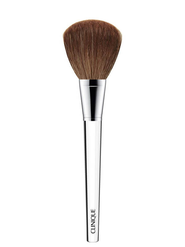 Clinique - Powder Brush