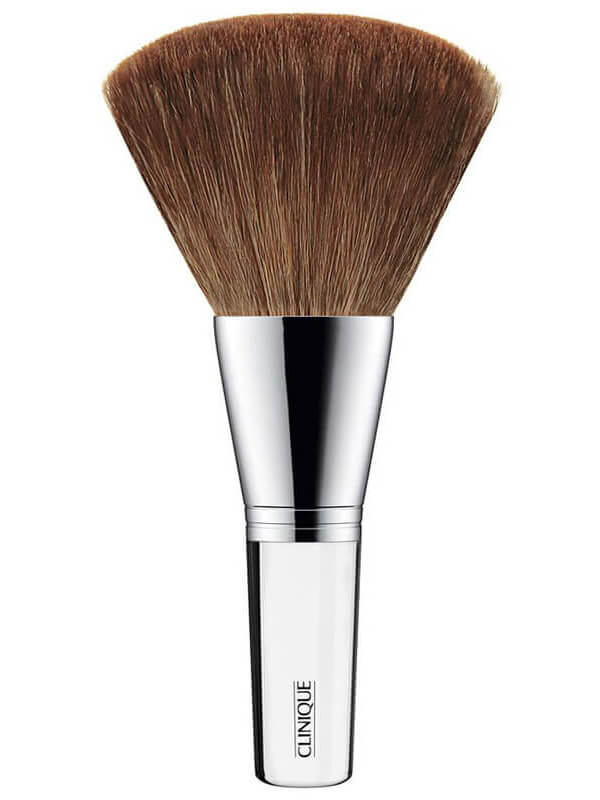Clinique - Bronzer Blender Brush