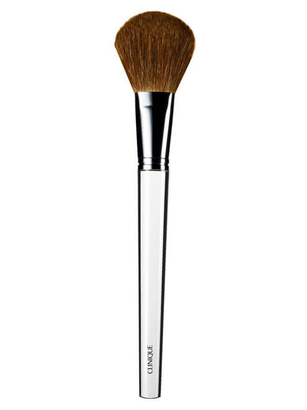 Clinique - Blush Brush