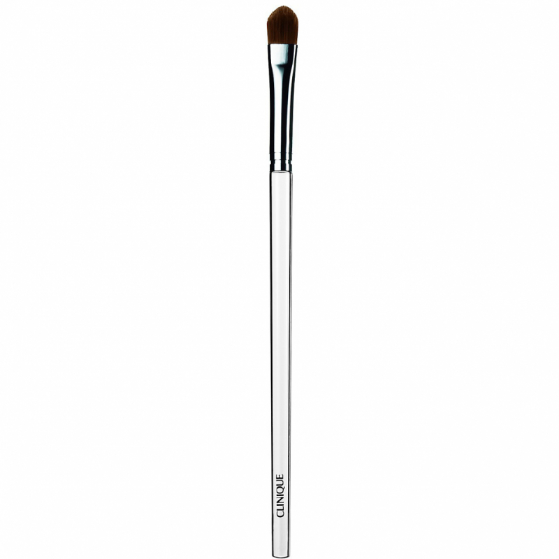 Clinique - Concealer Brush