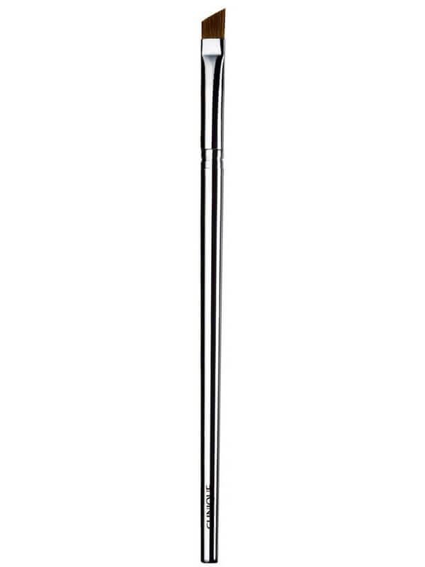 Clinique - Eye Definer Brush