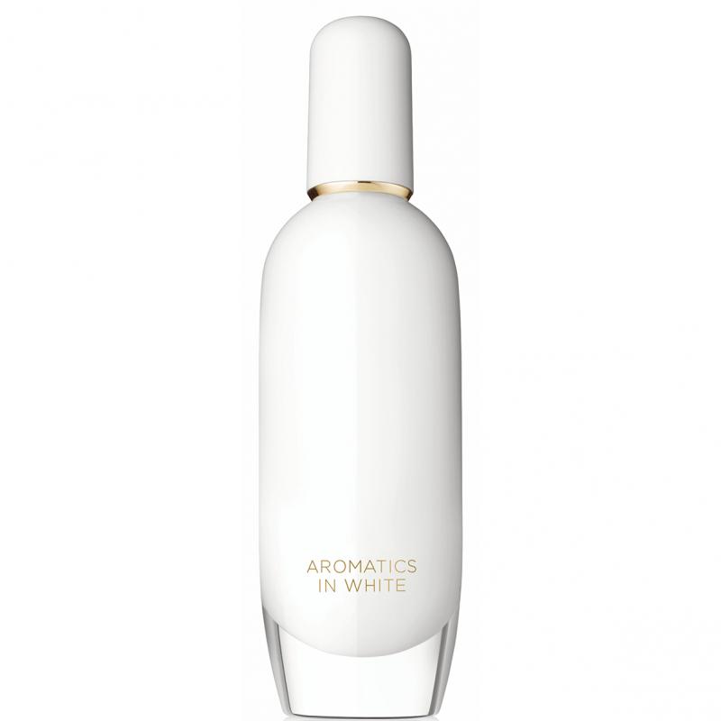 Clinique Fragrance Aromatics Elixir - Aromatics in White i gruppen Parfym / Dam / Eau de Parfum för henne hos Bangerhead (B011115r)