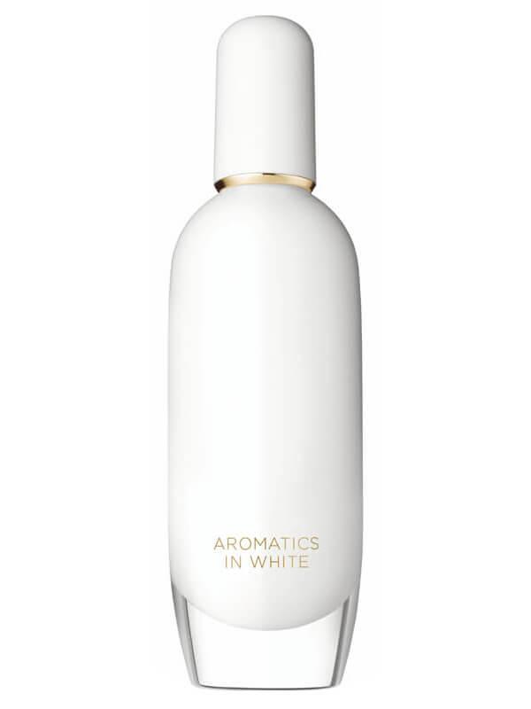 Clinique Fragrance Aromatics Elixir - Aromatics in White ryhmässä Tuoksut / Unisex / Eau de Parfum Unisex at Bangerhead.fi (B011115r)