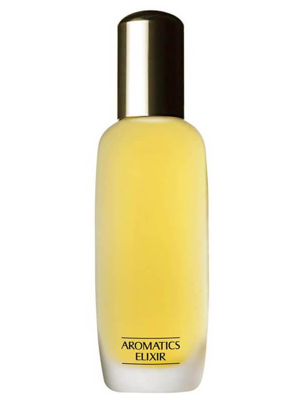 Clinique Fragrance Aromatics Elixir - Aromatics Elixir Perfume Spray i gruppen Parfyme / Kvinner / Eau de Parfum  hos Bangerhead.no (B011117r)