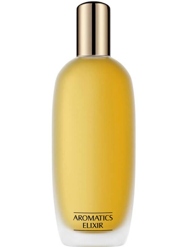 Clinique Fragrance Aromatics Elixir - Aromatics Elixir Eau de Toilette (45ml)