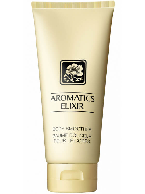 Clinique Fragrance Aromatics Elixir - Aromatics Elixir Body Smoother (200ml)