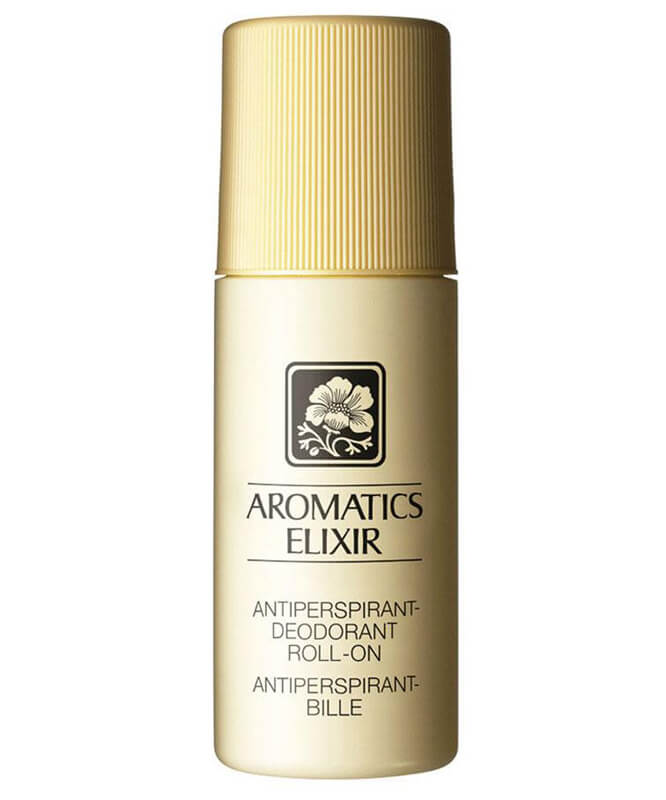 Clinique Fragrance Aromatics Elixir - Aromatics Elixir Deo Roll-On 75 ml (75ml)
