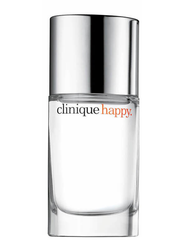 Clinique Fragrance Aromatics Elixir - Happy. Perfume Spray (30ml)