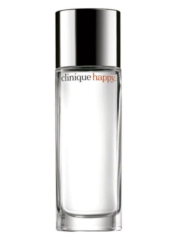 Clinique Fragrance Aromatics Elixir - Happy. Perfume Spray i gruppen Parfyme / Kvinner / Eau de Parfum  hos Bangerhead.no (B011125r)
