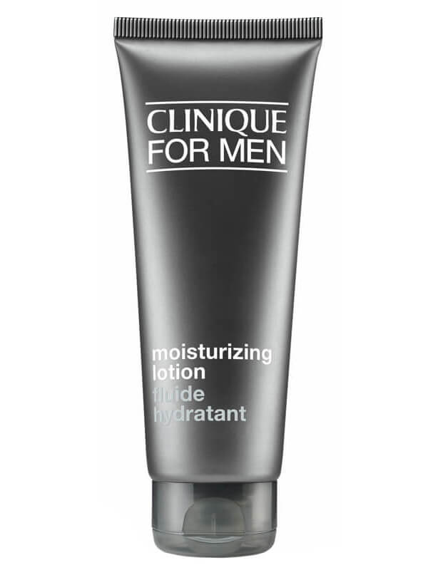 Clinique For Men Moisturizing Lotion (100ml)
