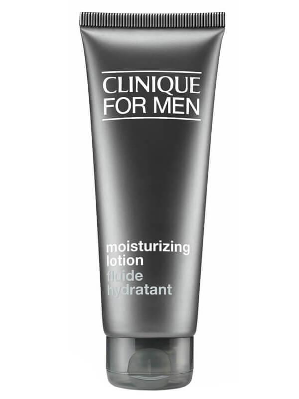 Clinique For Men Moisturizing Lotion (100ml) i gruppen Man / Hudvård för män / Body lotion för män hos Bangerhead (B011139)