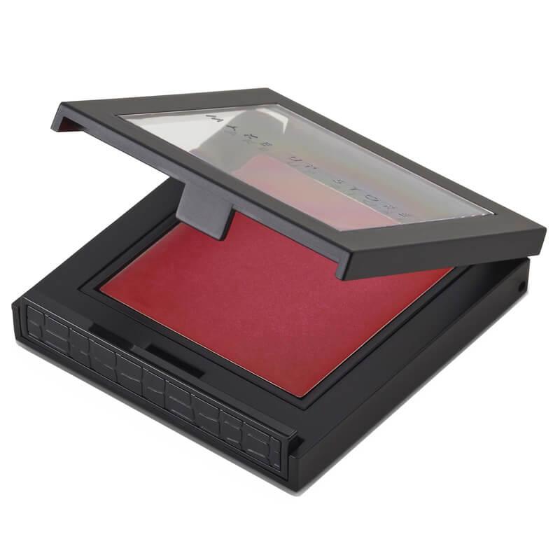 Make Up Store High Tech Lighter i gruppen Makeup / Kinder / Highlighter hos Bangerhead (B011195r)