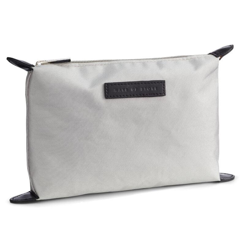 Make Up Store Bag - Floppy Grey