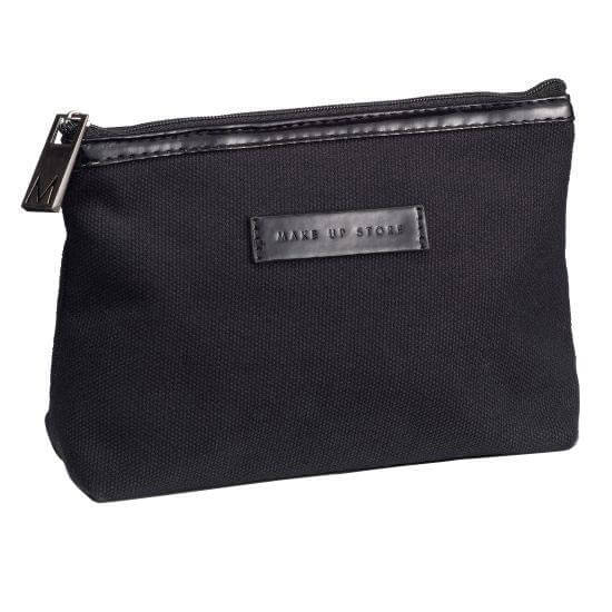 Make Up Store Bag - Eenie i gruppen Makeup / Toalettmapper hos Bangerhead.no (B011237)
