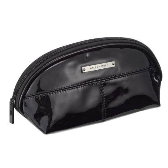 Make Up Store Bag - Blacky
