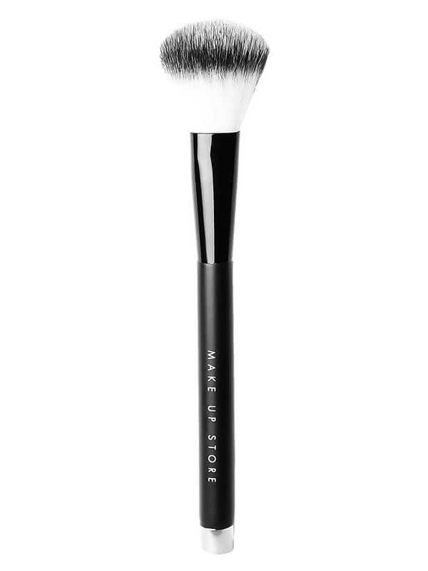 Make Up Store Brush - Powder 400